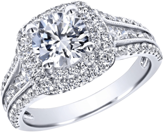 The Best Engagement Ring Style Guide Guida Jewelers