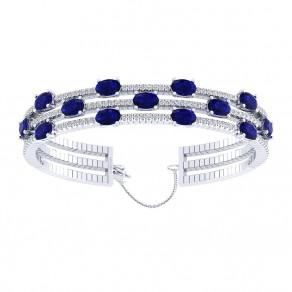Gabriel & Co. Fashion Jewelry